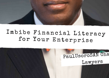 Finance Skills for Lawyers