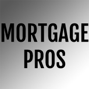 Resources for Mortgage Professionals