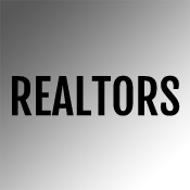 Resources for Realtors