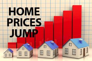 Home Prices2