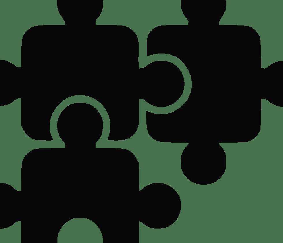 seeking_solution_801832-1-grey