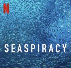 seaspiracy 3