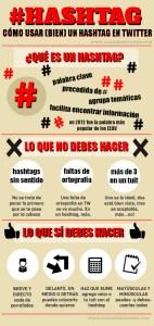 como-usar-hashtags