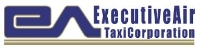 Jobs at Executive Air Taxi Corp