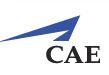 Jobs at CAE USA Inc