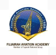 Jobs at Fujairah Aviation Academy
