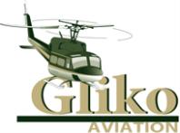 Jobs at Gliko Aviation Inc.