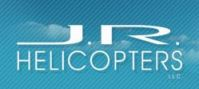 Jobs at JR Helicopters