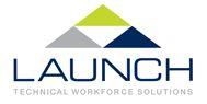 Launch-Technical-Solutions-Jobs.JPG