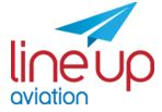 Jobs at Line Up Aviation