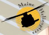 Jobs at Maine Helicopters Inc.
