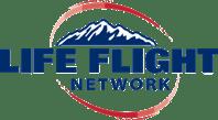 Jobs at Life Flight Network