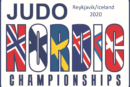 New date for the 2020 Nordic Judo Championships