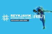 RIG 2021 (Mikilvægar upplýsingar uppfærðar 28.1.2021)