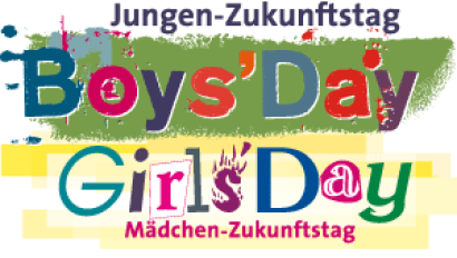 fittosize__410_0_518d11730db5cfec1114d37dd6fc2686_boysandgirlsday