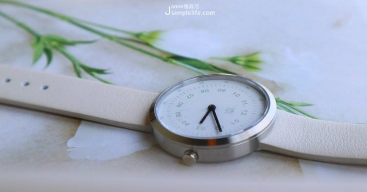 手錶推薦|Maven Watches,用自然色調襯出你獨特風格