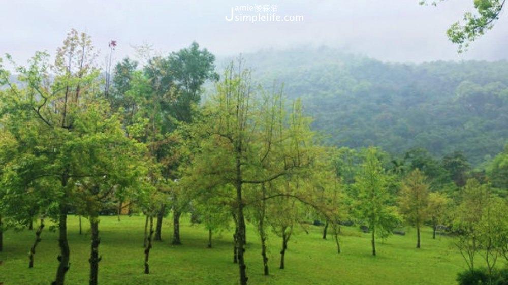 花蓮蝴蝶谷 園區景觀 | 花蓮瑞穗