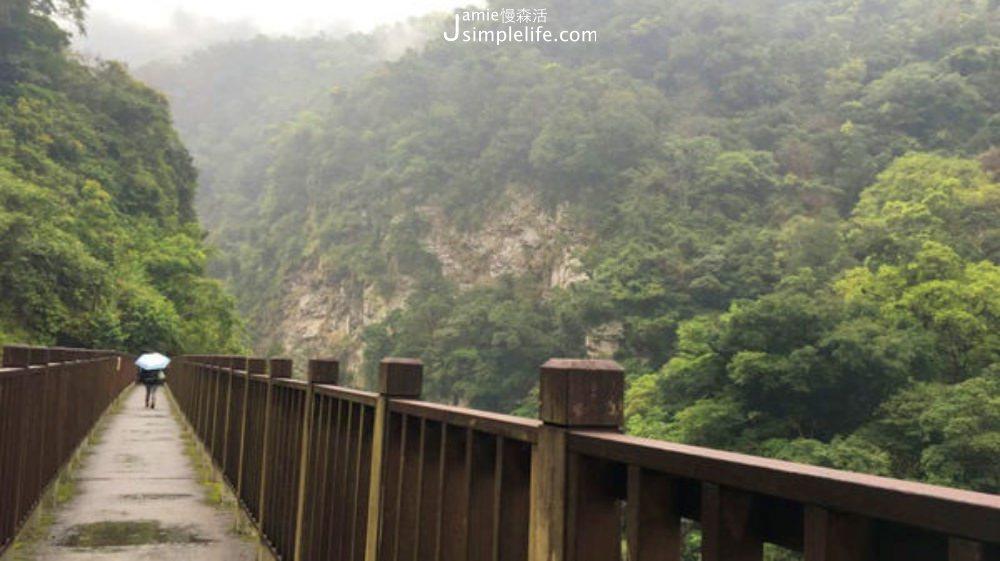 富源國家森林遊樂區 森林步道 | 花蓮瑞穗
