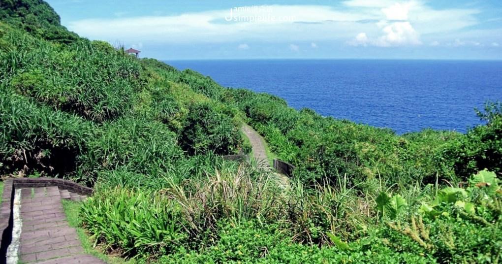 新北山海線景點!登山步道、古道10大推薦