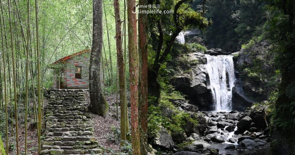 慶雙十!國慶連假太平山、13處國家森林遊樂區半票優惠