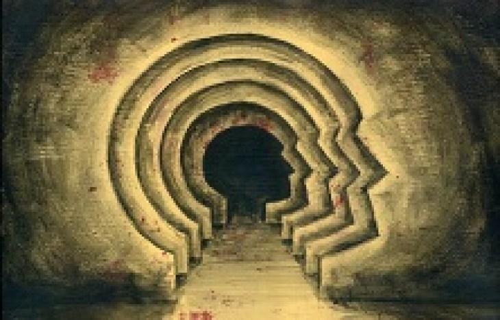 Understanding Human Cognition