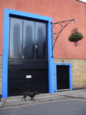 blue_door_small.jpg