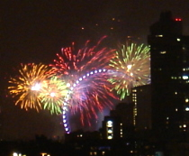 fireworkssmall.jpg