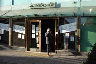 pan_bookshop.jpg