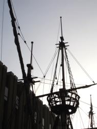 ship_small.jpg