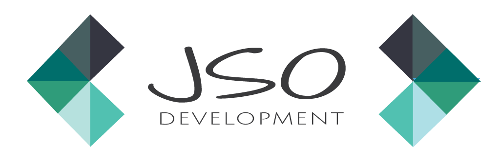 JSO Development