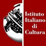 Logo Istituto
