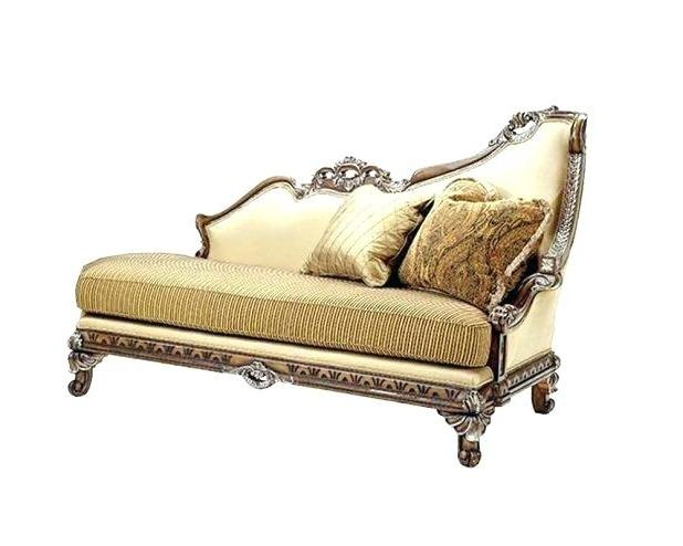 Antique Chaise Lounge Sofa Ezhandui Com - Antique Chaise Lounge Sofa Okaycreations.net