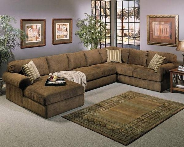 top 10 of big lots sofas on big lots furniture sets id=44780