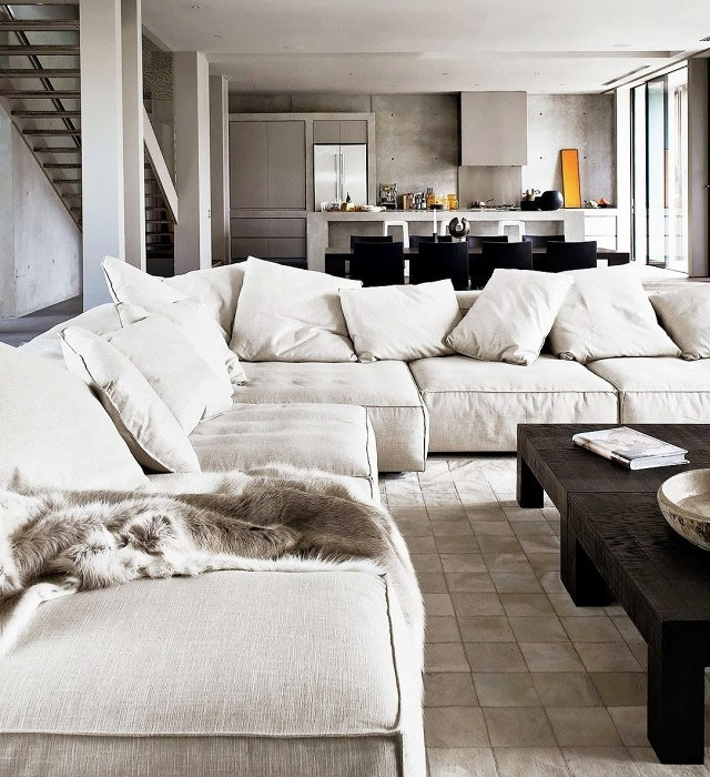 Gallery Of Knoxville Tn Sectional Sofas View Photos.