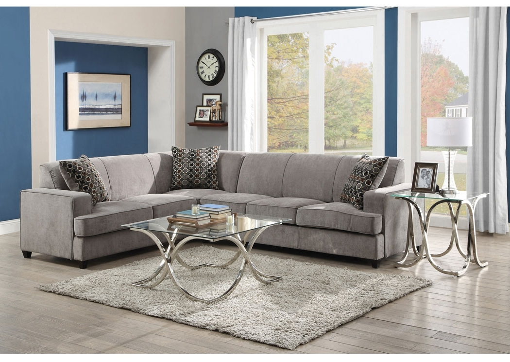 2018 Best Of Jacksonville Florida Sectional Sofas