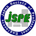日本プロフェッショナルエンジニア協会