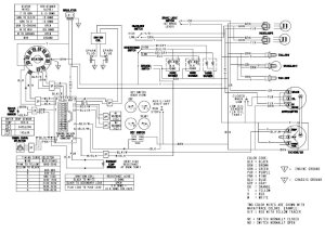 No Spark wiring diagram?  HCS Snowmobile Forums