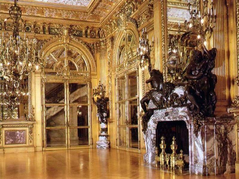 https://i1.wp.com/www.jssgallery.org/Other_Artists/Richard_Morris_Hunt/Marble_House/marble_house-gold_ballroom.jpg