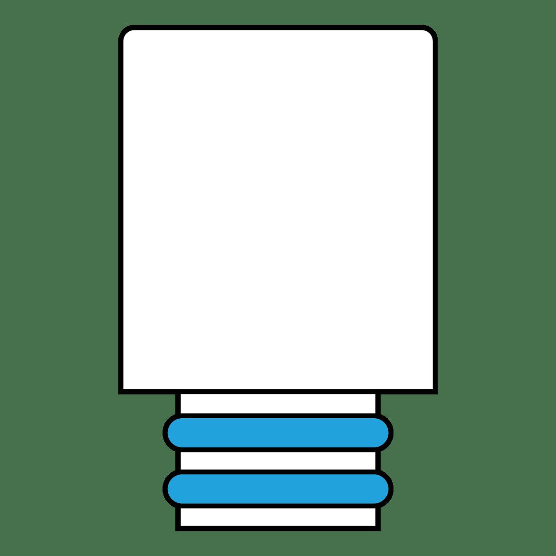The Vapourist Icon 30