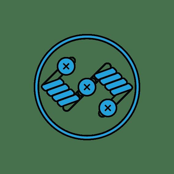 The Vapourist Icon 4