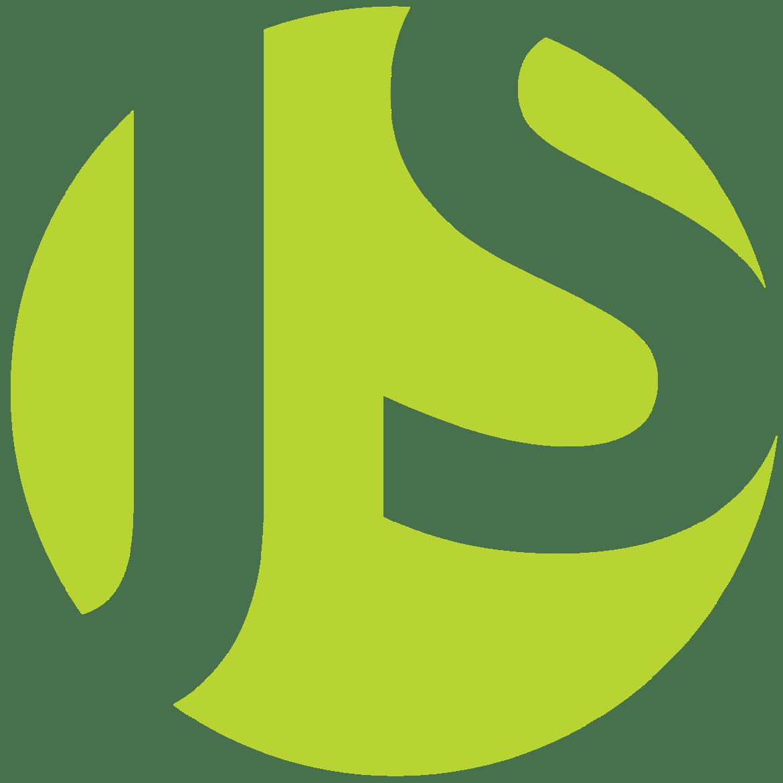 JStapleton Design Logo