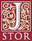 https://i1.wp.com/www.jstor.org/assets/legacy_20161114T1039/files/shared/images/jstor_logo.jpg?w=1100&ssl=1