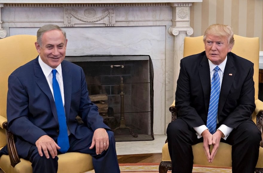 https://i1.wp.com/www.jta.org/wp-content/uploads/2017/02/bibi-trump-1.jpg