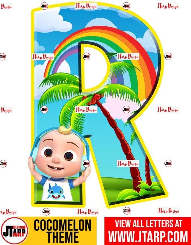 letter r cocomelon printables_original
