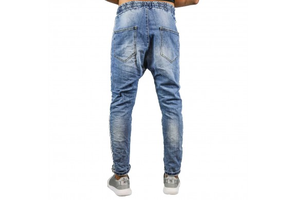 jeans-elasticizzato-con-bande-95-cot-5-elast-2