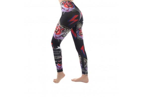 leggings-fantasia-95-poliestere-5-elast