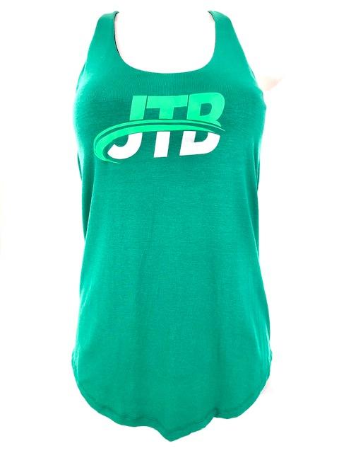 jtb6321