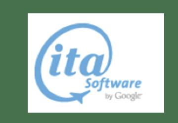 ita-logo