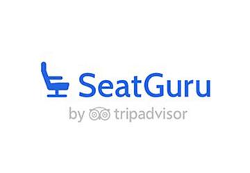Seat Guru Logo