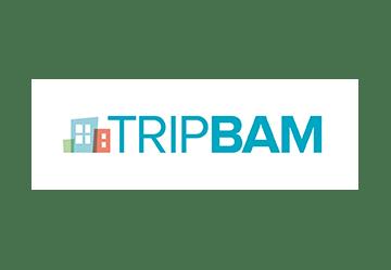 TripBam Logo